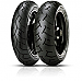 PIRELLI 130/70-16 MC 61S TL DIAB SCOOTER DOT2014