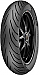 PIRELLI 140/70-17 66S TL ANGEL CITY R DOT4715