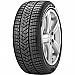 PIRELLI 205/40 R18 86V XL Winter Sottozero 3