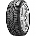PIRELLI 225/45 R18 95H XL Winter Sotto 3 RFT MOE