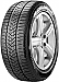 PIRELLI 215/60 R17 100V XL SCORPION WINTER