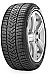 PIRELLI 215/60 R16 99H XL Winter Sottozero 3