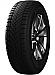 Michelin 215/45 VR17 TL 91V MI ALPIN 6 XL