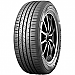 KUMHO 165/65 R15 81T ES31 Ecowing
