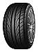 YOKOHAMA 195/45 R17 85W S-DRIVE