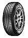 VREDESTEIN 155/65 R14 75T T-TRAC 2