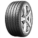FULDA 245/35 R18 92Y SPORTCONTROL 2 FP XL