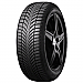 NEXEN 165/65 R14 79T WINGUARD SNOW G WH2