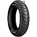BRIDGESTONE 110/80-12 51J TL ML50 DOT2012