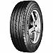 BRIDGESTONE 235/65 R16C 115/113R R660 Duravis