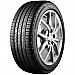 BRIDGESTONE 215/55 R16 97W XL RFT DriveGuard DOT1116