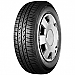 BRIDGESTONE 165/65 R14 79T B250 DOT2017