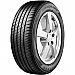 FIRESTONE 235/55 R18 100V RoadHawk
