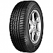 FIRESTONE 235/60 R18 107V XL Destination HP SUV