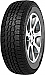 IMPERIAL 235/75 R15 109T XL EcoSport A/T m+s