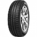 IMPERIAL 145/65 R15 72T EcoDriver4