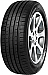 IMPERIAL 215/65 R15 96H EcoDriver5