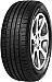 IMPERIAL 205/55 R16 91V EcoDriver5