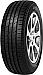 IMPERIAL 225/65 R17 102H EcoSport SUV