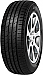 IMPERIAL 215/55 R18 99V XL EcoSport SUV