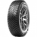 KUMHO 215/55 R17 98V XL HA31 All Season