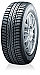 KUMHO 215/65 R16C 109/107T KH21 All Season