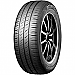 KUMHO 175/80 R14 88T KH27 Ecowing