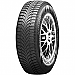 KUMHO 185/60 R15 88T XL WP51 WinterCraft