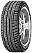MICHELIN 275/40 R19 ZR XL PILOT SPORT 3 DOT2011