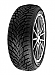 MILESTONE 185/60 R15 88H XL FULL WINTER DOT2012