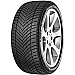 IMPERIAL 215/50 R17 95W XL AS DRIVER