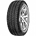 IMPERIAL 215/60 R17C 109/107T AS VAN DRIVER