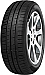 IMPERIAL 185/70 R14 88H EcoDriver4