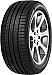 IMPERIAL 245/40 R18 97Y XL EcoSport2