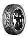 UNIROYAL 235/60 R16 100H RAINEXPERT 3 SUV FR