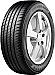 Firestone 235/65 VR17 TL 108V FI ROADHAWK XL