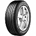 FIRESTONE 225/45 R17 91Y RoadHawk