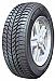 SAVA 195/60 R15 88T ESKIMO S3+ DOT2019