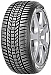 SAVA 225/55 R17 101V XL ESKIMO HP 2 DOT2020
