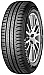 MICHELIN 185/65 R15 88T ENERGY SAVER+ DOT2020