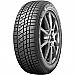 KUMHO 235/55 R19 105V XL WS71 WinterCraft