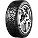 FIRESTONE 225/65 R17 106H XL Winterhawk 4
