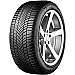 BRIDGESTONE 225/45 R17 94V XL A005 EVO Weather Contr