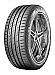 KUMHO 205/45 R16 87W PS71 XL