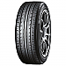 YOKOHAMA 185/55 R15 82H BLUEARTH ES32