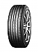 YOKOHAMA 195/55 R16 87V BLUEARTH-A