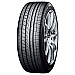 YOKOHAMA 195/60 R16 89H BLUEARTH RV-02