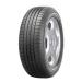 DUNLOP 195/50 R16 88V BLURESPONSE XL
