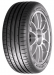 DUNLOP 205/40 R17 84W SP MAXX RT 2 MFS XL