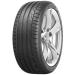 DUNLOP 205/45 R16 83W SP MAXX RT
